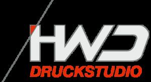 Hw Druckstudio Just Another Wordpress Site